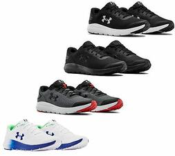 Under Armour Mens UA Surge 2 Running Shoes 3022595 Athletic