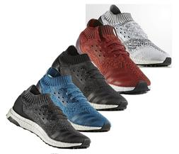 Mens ADIDAS UltraBoost Uncaged Running Shoes Mens Sneakers K