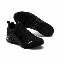 PUMA Momenta Mono Men's Training Shoes Men Shoe Running