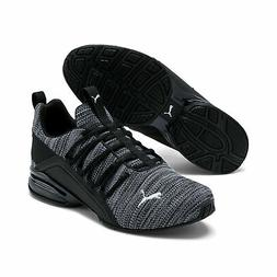 PUMA Momenta Wide Men's Training Shoes Men Shoe Running