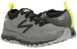 New Balance MTHIERD3 Running/Training/Trail Shoes---New inBo