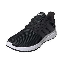 neo men s ultimashow running shoe