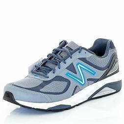 New Balance Men's 1540v3 Running Shoes
