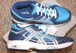New! Big Boys Asics Gel-Express 3 Shoes  - Size 6.5