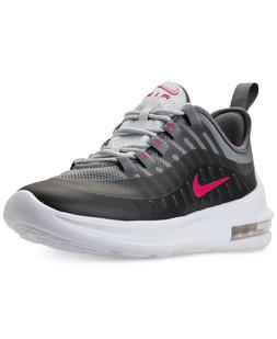 New Nike Big Girls' Air Max Axis Casual Running Sneakers Siz