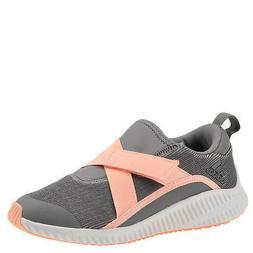 New adidas Fortarun X CF I AH2479 Sneaker Running Toddler In