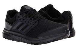 NEW ADIDAS GALAXY 3 RUNNING SHOES MENS SIZES 7.5-9.5, 14, 15