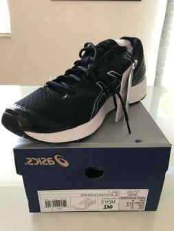 NEW ASICS GEL-1 Men's Running Shoes Size: 10.5 Model:T71AQ-9