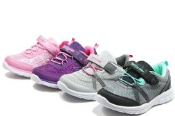 New Girls Shoes Tennis Shoes Athletic GirlsSneakers Toddler