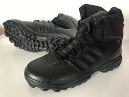 NEW ADIDAS GSG 9.7 TACTICAL HIKING MILITARY BOOTS US 10.5 44