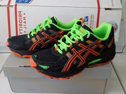 NEW in Box Kids ASICS Gel Venture 5 GS Running Shoes Size 5