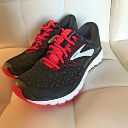 new in box women s glycerin 16