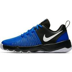 NEW KID´S ORIGINAL NIKE TEAM HUSTLE QUICK  Running shoes BL