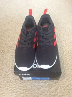 NEW Adidas Lite Racer CLN TODDLER BOY/GIRL'S Training Runn