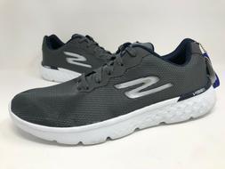 New w/defect! Men's Skechers 54351 GoRun 400 Running Shoes -