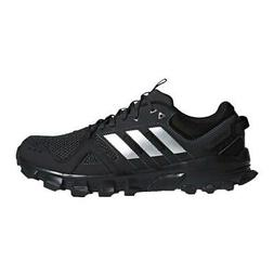NEW Adidas Men`s Athletic Sneakers Rockadia Trail Running La