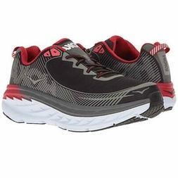New Men's Hoka One One Bondi 5 Running Shoes Size 8.5-14 Las