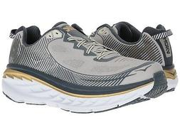 New Men's Hoka One One Bondi 5 Running Shoes Size 8-13 Last