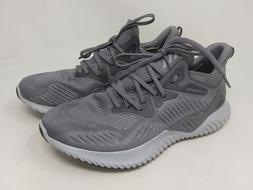 New! Men's adidas CG4765 Alphabounce Beyond Running Shoes Gr