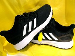 NEW MEN'S adidas  Energy Cloud 2 RUNNING/TRAINING/FITNESS SI