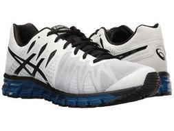 New Men's ASICS Gel Quantum 180 TR Running Shoes Size 14 S61