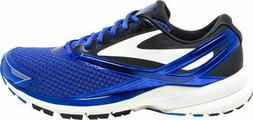 NEW Brooks Men's Launch 4 Running Shoes | Sizes 10.5, 11, 11