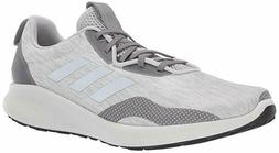 New adidas Men's Purebounce+ Street Shoes