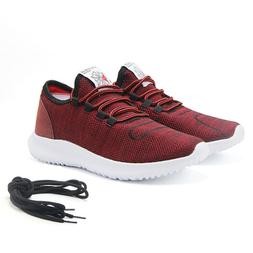New Men Women Breathable Casual Athletic Sports Sneakers Run