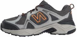 NEW MEN'S NEW BALANCE 481v3 / 481 v3 TRAIL RUNNING SHOES!!