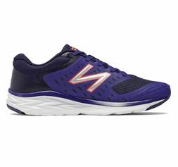 New! Mens New Balance 490 v5 Running Sneakers Shoes - most s