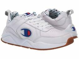 NEW MENS CHAMPION 93EIGHTEEN BIG C RUNNING/CASUAL SHOES - 10