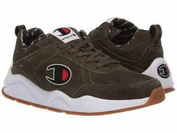 NEW MENS CHAMPION 93EIGHTEEN BIG C RUNNING/CASUAL SHOES - 11