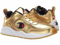 NEW MENS CHAMPION 93EIGHTEEN METALLIC RUNNING/CASUAL SHOES -