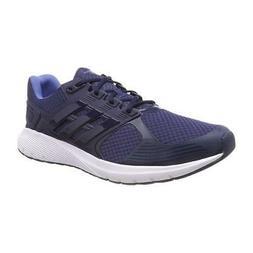 NEW Adidas Men's Athletic Sneakers Duramo 8 Running Traini