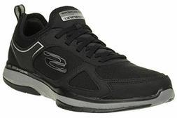 NEW Skechers Mens Burst Air Cooled Memory Foam Athletic Shoe