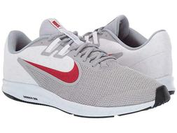 NEW MENS NIKE DOWNSHIFTER 9 RUNNING SHOES SNEAKERS SHOES GRE