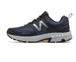 New Mens size 11 4E  New Balance 412 v3 Men's Trail Running