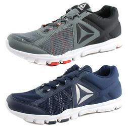 New Reebok Mens Yourflex Train 9.0 MT Cr.. 0981b6c4b