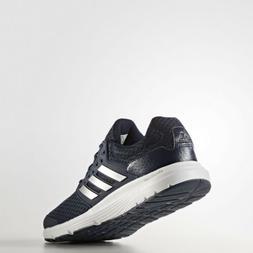New Original Adidas Galaxy 3 M Men's Running Shoes Collegiat