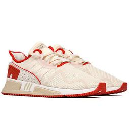 NEW Adidas Originals EQT Cushion ADV Men's Shoes Off White S