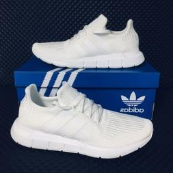 *NEW* Adidas Originals Swift Run MEN's Athletic Running Shoe