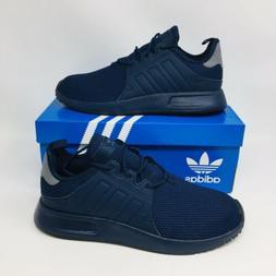 *NEW* Adidas Originals X PLR Men's Sizes Athletic Sneakers N