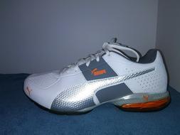 New Puma Cell Surin 2 FM Men's Running Shoes Men Shoe Size 7