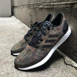 NEW Adidas PureBOOST DPR LTD Limited Mens Running Shoes Blac