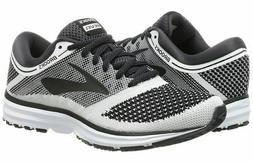 NEW! Brooks Revel Men's Road Running Shoes: 9, 11, & 11.5