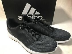 New Adidas Size 13 Madoru 2 M Men's Athletic Running Shoes B
