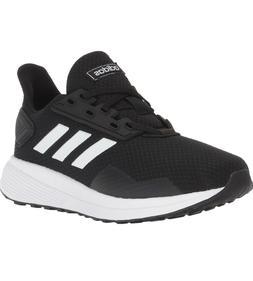 New Small Boys adidas Duramo 9 K Running Shoes Size 2,  3  B