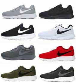New Nike Tanjun Men's Running Shoes Multi Colors Sizes 8-13