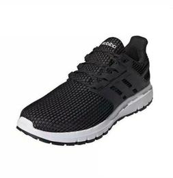 New - Adidas Ultimashow Men's Shoes Running Athletic Black W