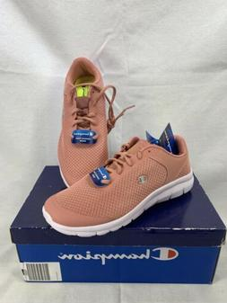 NEW Champion Women's Gusto XT Running Shoes Athletic Sz 8.5